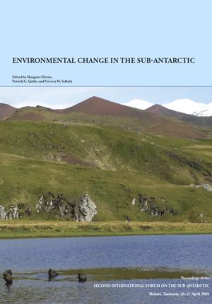 sub_antarctic2