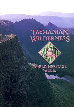 tasmanian_wilderness