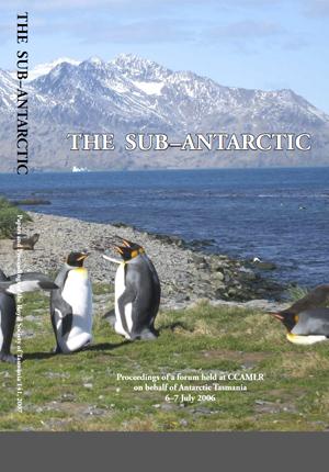 sub_antarctic