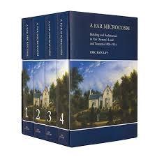 eric ratcliff books