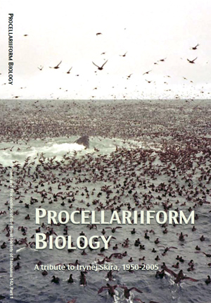 procellariiform_biology