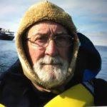 Obituary – Professor Patrick Gerard Quilty AM (1939-2018)