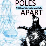 Poles Apart: Fascination, fame and folly – Prepublication sales